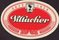 Pivní tácek vereinigte-karntner-97-small