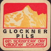 Pivní tácek vereinigte-karntner-99-oboje-small