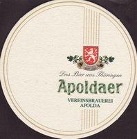 Pivní tácek vereinsbrauerei-apolda-10-small