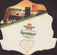 Pivní tácek vereinsbrauerei-apolda-12-zadek-small