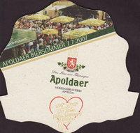 Pivní tácek vereinsbrauerei-apolda-14-zadek-small