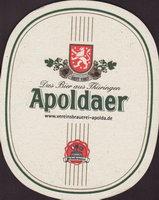 Pivní tácek vereinsbrauerei-apolda-15-small