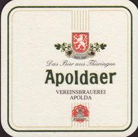 Pivní tácek vereinsbrauerei-apolda-17-small
