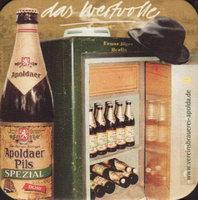 Pivní tácek vereinsbrauerei-apolda-17-zadek-small