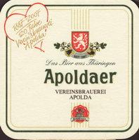 Pivní tácek vereinsbrauerei-apolda-2-small