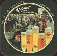 Pivní tácek vereinsbrauerei-apolda-2-zadek-small