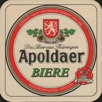 Pivní tácek vereinsbrauerei-apolda-20-small