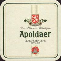 Pivní tácek vereinsbrauerei-apolda-24-small