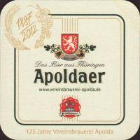 Pivní tácek vereinsbrauerei-apolda-28-small