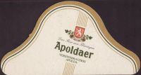 Pivní tácek vereinsbrauerei-apolda-31-small