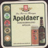 Pivní tácek vereinsbrauerei-apolda-32-small