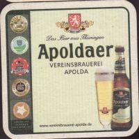 Pivní tácek vereinsbrauerei-apolda-33-small