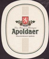 Pivní tácek vereinsbrauerei-apolda-34-small