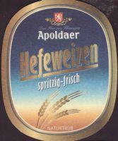 Pivní tácek vereinsbrauerei-apolda-34-zadek-small