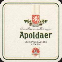 Pivní tácek vereinsbrauerei-apolda-4-small