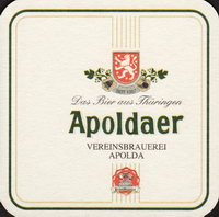 Pivní tácek vereinsbrauerei-apolda-5-small