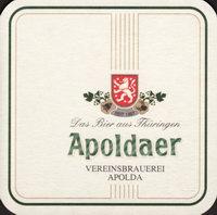 Pivní tácek vereinsbrauerei-apolda-7-small