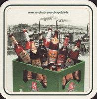 Pivní tácek vereinsbrauerei-apolda-7-zadek-small