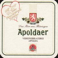 Pivní tácek vereinsbrauerei-apolda-8-small