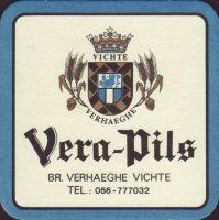Beer coaster verhaeghe-1-small
