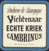 Beer coaster verhaeghe-1-zadek-small