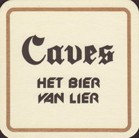 Beer coaster verhaeghe-3-small