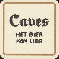 Beer coaster verhaeghe-4-small