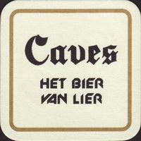 Beer coaster verhaeghe-7-small