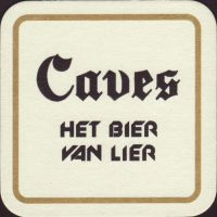 Beer coaster verhaeghe-8-small