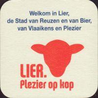 Beer coaster verhaeghe-8-zadek-small