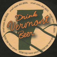 Beer coaster vermont-brewers-association-1-small