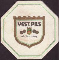 Pivní tácek vest-pils-5-small