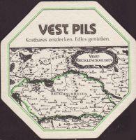 Pivní tácek vest-pils-5-zadek-small
