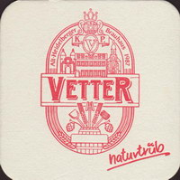 Beer coaster vetters-alt-heidelberger-1-small