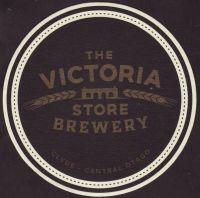 Beer coaster victoria-store-1-small