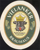 Pivní tácek vielanker-brauhaus-1