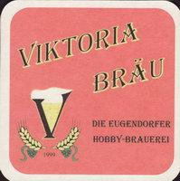 Pivní tácek viktoria-1-small