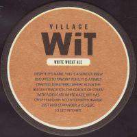 Pivní tácek village-1-zadek