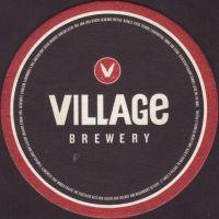 Pivní tácek village-4-small