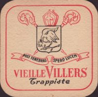 Beer coaster villers-7-small