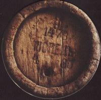 Pivní tácek vilniaus-alus-10