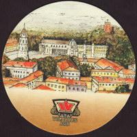 Pivní tácek vilniaus-alus-12-small