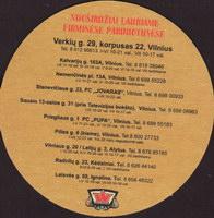 Pivní tácek vilniaus-alus-12-zadek-small