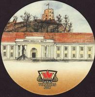 Pivní tácek vilniaus-alus-13-small