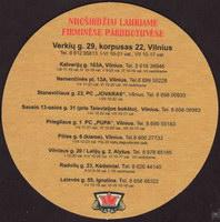Pivní tácek vilniaus-alus-13-zadek-small
