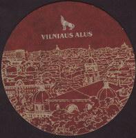 Pivní tácek vilniaus-alus-14-zadek-small