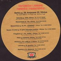 Pivní tácek vilniaus-alus-15-zadek-small