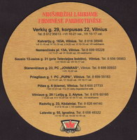 Pivní tácek vilniaus-alus-16-zadek-small