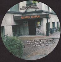 Pivní tácek vilniaus-alus-2-zadek-small