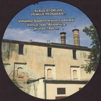 Pivní tácek vilniaus-alus-4-zadek-small